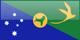 Christmas Island
