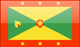 Grenada and Carriacuou